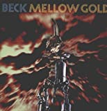 Mellow Gold [12 inch Analog]