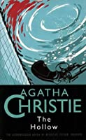 The Hollow (Agatha Christie Collection S.)