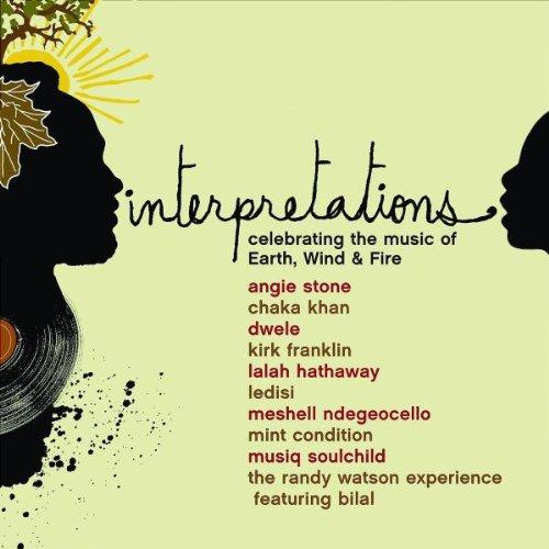 Interpretations: Celebrating t...