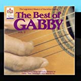 The Best Of Gabby Vol. II