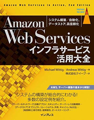 Amazonへ
