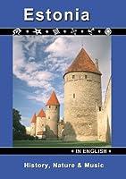 Estonia [DVD] [Import]