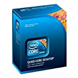 Intel Core i5 i5-680 3.60GHz 4M LGA1156 BX80616I5680
