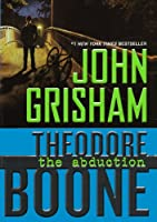 The Abduction (Theodore Boone)