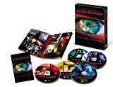 ブレードランナー アルティメット・コレクターズ・エディション [Blu-ray]