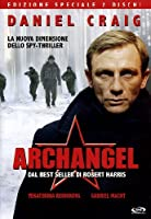 Archangel (SE) (2 Dvd) [Italian Edition]