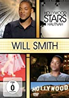 Will Smith: Hollywood Stars Hautnah [DVD] [Import]