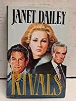 Janet Dailey: Rivals, Heiress