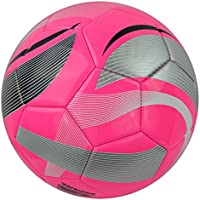 Vizari Hydraサッカーボールサイズピンク、3