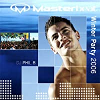 Masterbeat: Winter Party 2006