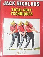 Total Golf Techniques