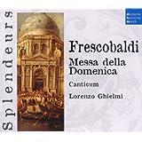 Frescobaldi: Messa Domenica