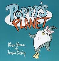 Poppy's Planet