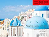 CRP GREECE Santorini Athens Vacation 2016