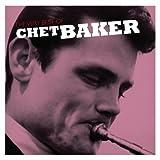 Very Best of Chet Baker