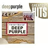 Very Best of Deep Purple