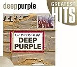 Very Best of Deep Purple 画像