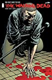 The Walking Dead #153 (English Edition)