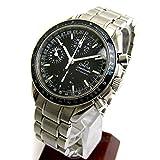 [オメガ]OMEGA 腕時計 3520-50 スピードマスター トリプルカレンダー * メンズ 中古