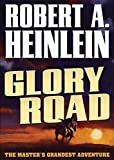 Glory Road: Library Edition