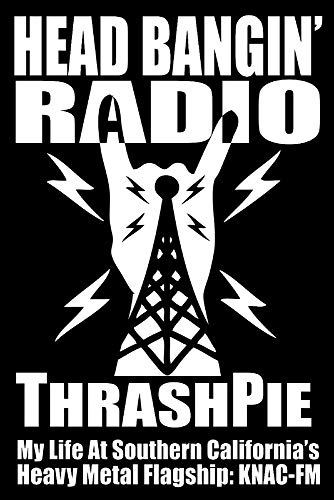 Head Bangin' Radio