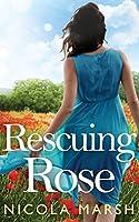Rescuing Rosie