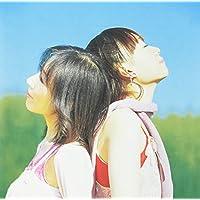 岡崎律子/日向めぐみ
