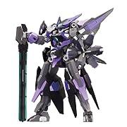 フレームアームズ YSX-24RD/NE ゼルフィカール/NE:RE 【宮沢模型限定品】