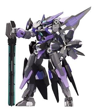 フレームアームズ YSX-24RD/NE ゼルフィカール/NE:RE 全高約160mm 1/100スケール プラモデル 【宮沢模型限定品】