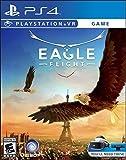 Eagle Flight VR (輸入版:北米) - PS4