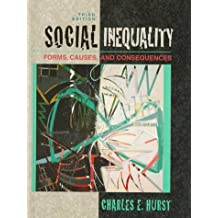 Social Inequality Hb