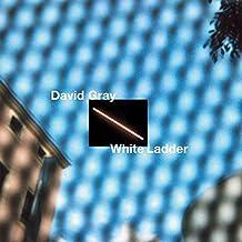 White Ladder (2020 Remaster)
