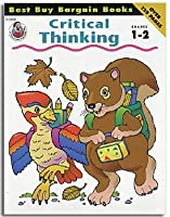 Critical Thinking 1-2