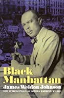 Black Manhattan (Da Capo Paperback)