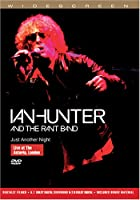 Just Another Night: Live at Astoria [DVD] [Import]