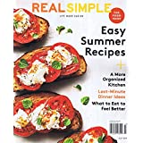 Real Simple [US] July 2019 (単号)