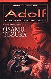 Adolf, Volume 1: A Tale of the Twentieth Century