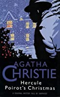 Hercule Poirot's Christmas (The Christie Collection)