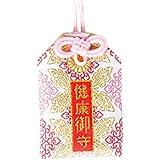 日本のスタイルの祝福バッグのハンドバッグアクセサリー車飾りの飾り #13