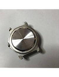 名探偵コナン キャラクター メンズ 腕時計 アナログ クォーツ 時計
