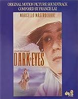 Dark Eyes [Analog]