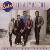 Erase the Miles by Iiird Tyme Out (2004-01-20)