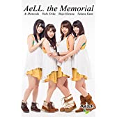 AeLL. the Memorial 3