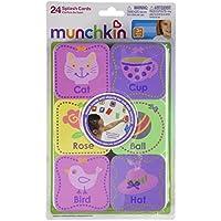 Munchkin 42435 24 Splash Cards [並行輸入品]