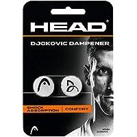 ヘッド(ヘッド) ジョコビッチ ダンパー(Djokovic DAMPER) 285704
