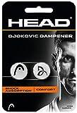 ヘッド(HEAD) ジョコビッチ ダンパー