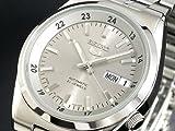 セイコー SEIKO セイコー5 SEIKO 5 自動巻き 腕時計 SNK561J1[並行輸入]