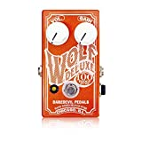 Daredevil Pedals デアデビルペダルズ ファズ Wolf Deluxe 【国内正規品】