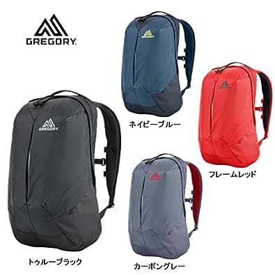 GREGORY(グレゴリー) ggy15-086 スケッチ22 SKETCH 22 日本正規品 バックパック デイパック リュック アウトドア タウンユース