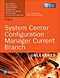 System Center Configuration Manager Current Bran